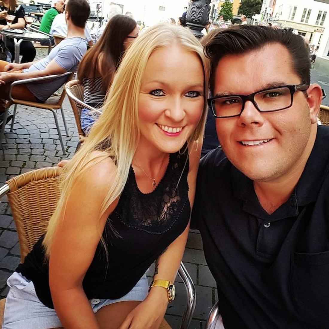 Traumfrau gesucht: Dennis Schick hat sich verlobt
