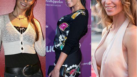 Der Bachelor: Was wurde eigentlich aus Juliane Ziegler & Co.? - Foto: Getty Images