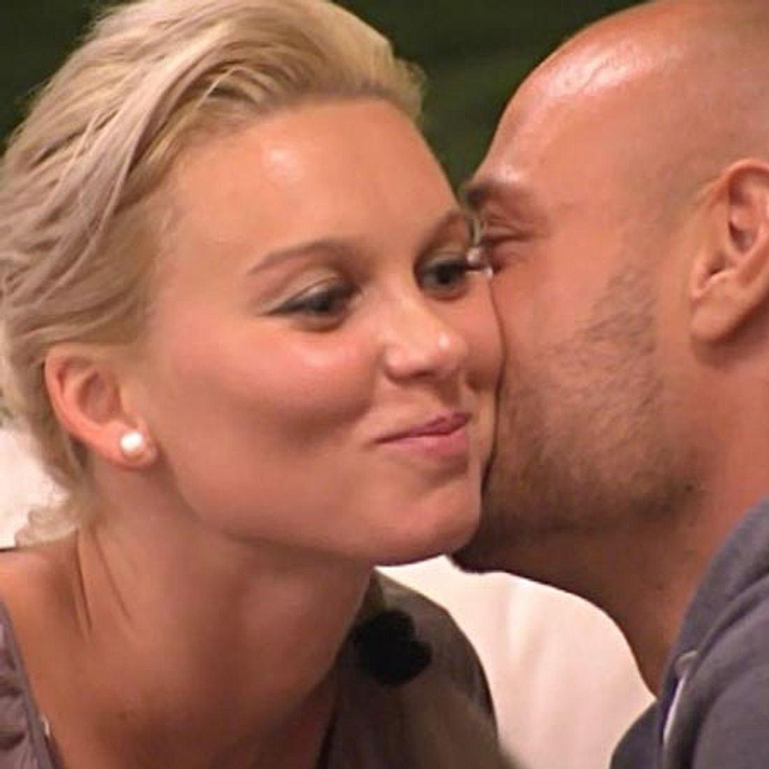Der Bachelor 2014: Katja gewinnt! Alle Beweise!