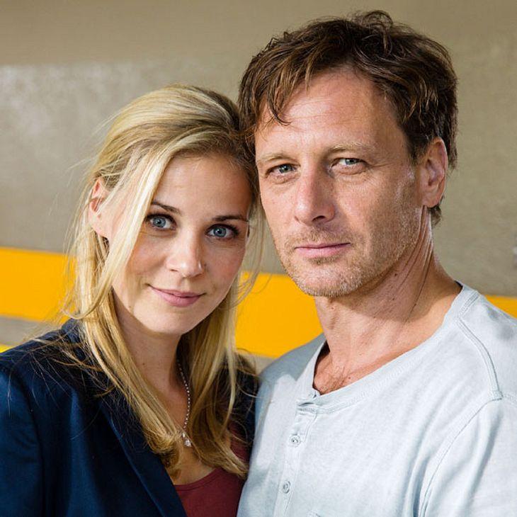 """""""Der Lehrer"""": RTL produziert eine weitere Staffel"""