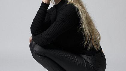 Diana Herbt - Foto: tobiasdick