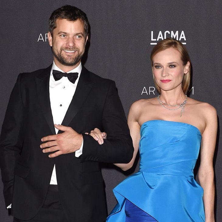 Diane Kruger Joshua Jackson Trennung