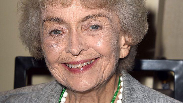Schauspielerin Diana Sowle ist tot