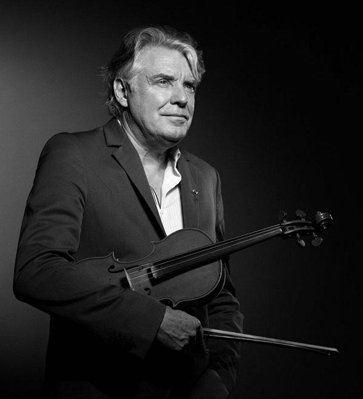 Jazz-Geiger Didier Lockwood ist tot!