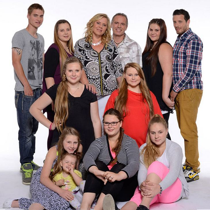 wollny familie
