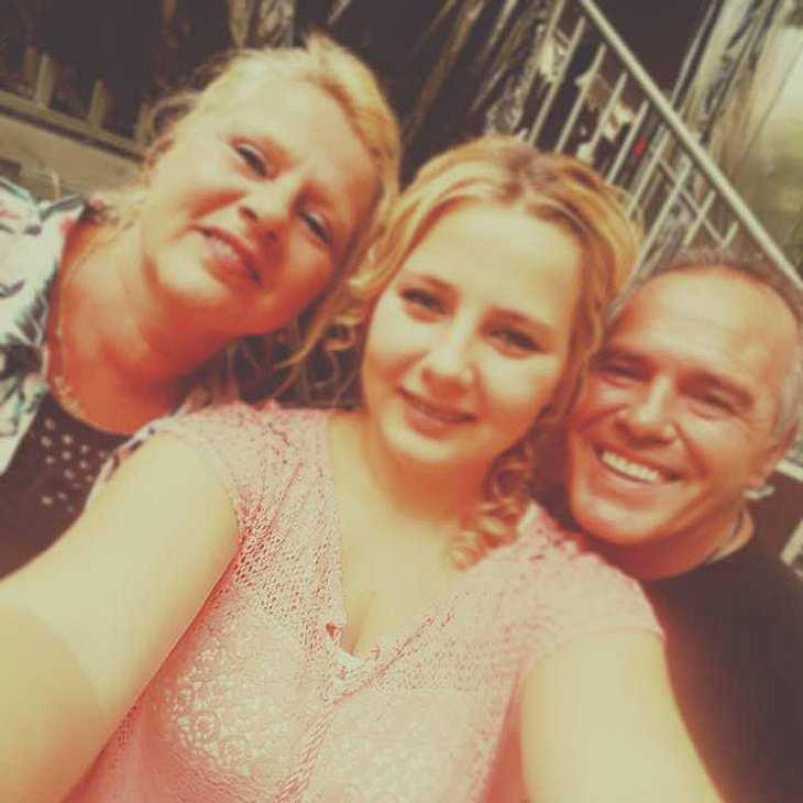 Die Wollnys: Hat RTL II die Kult-Familie heimlich abgesetzt?