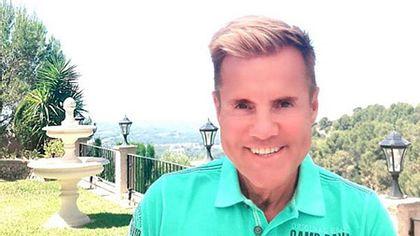 Dieter Bohlen: Schock-Statement! Er bestätigt Liebes-Aus im TV-Studio! - Foto: Instagram