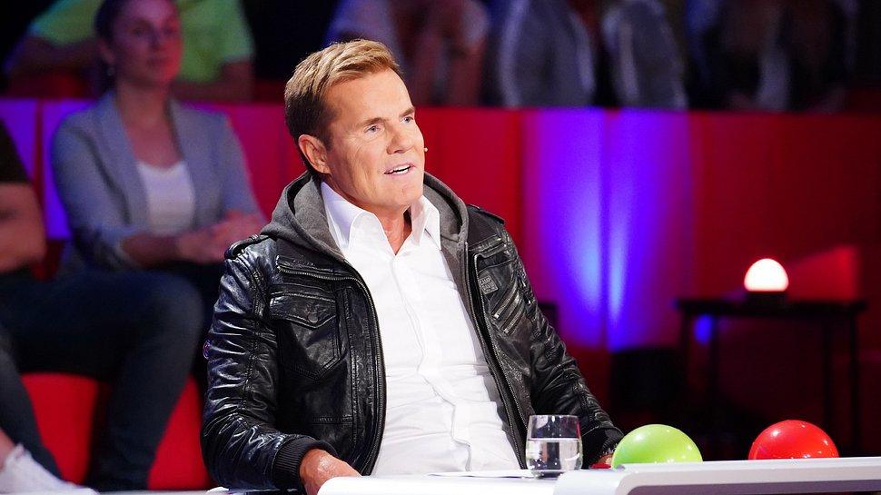 Dieter Bohlen - Foto: TVNOW/ Stefan Gregorowius