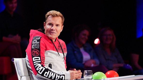 Dieter Bohlen - Foto: TVNOW / Stefan Gregorowius