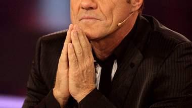 Dieter Bohlen steht zu seinen Falten: Schluss mit Retusche! - Foto: Getty Images