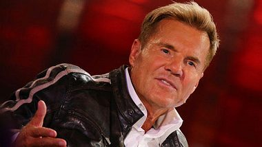 Sängerin Namika legt sich mit Dieter Bohlen an - Foto: RTL / Stefan Gregorowius