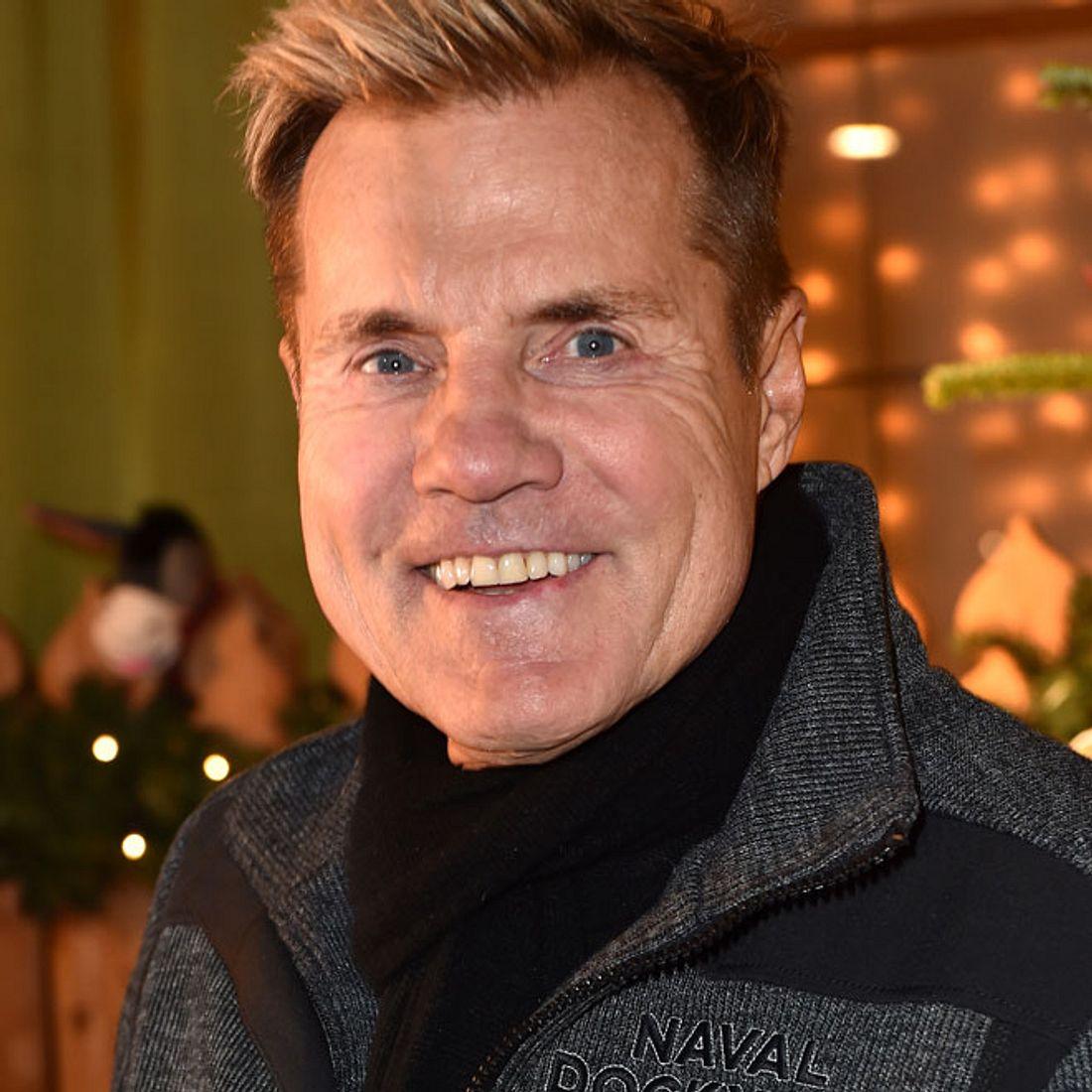 Dieter Bohlen: Sein Sohn ist ein Youtube-Star!