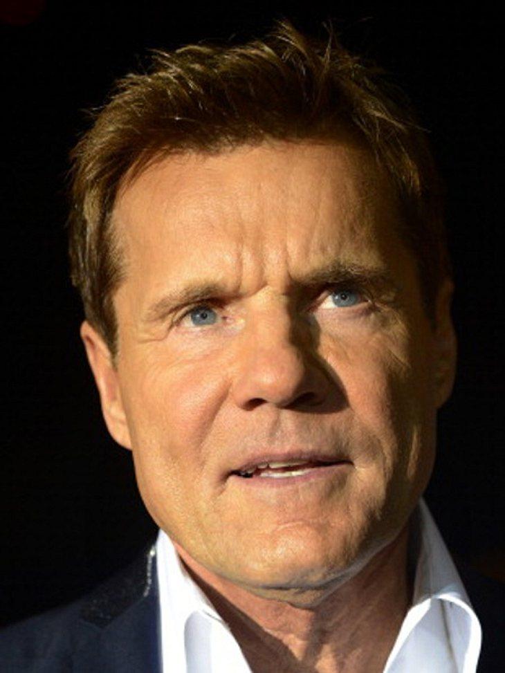 DSDS 2014: Schock für Jury-Chef Dieter Bohlen