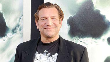 Schauspieler Dimitri Diatchenko stirbt mit 52 Jahren!