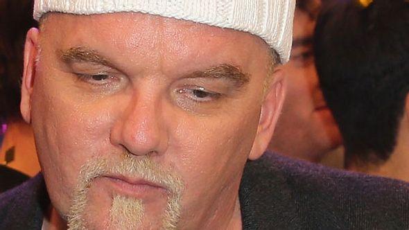 DJ Ötzi: Emotionale Beichte über seine tragische Kindheit! - Foto: Getty Images