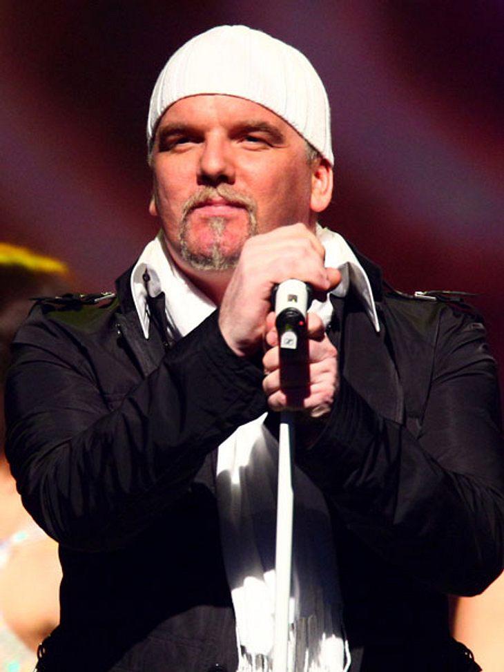 """Der Songschreiber von DJ Ötzis Hit !Anton aus Tirol"""" starb nach einem tragischen Unfall."""