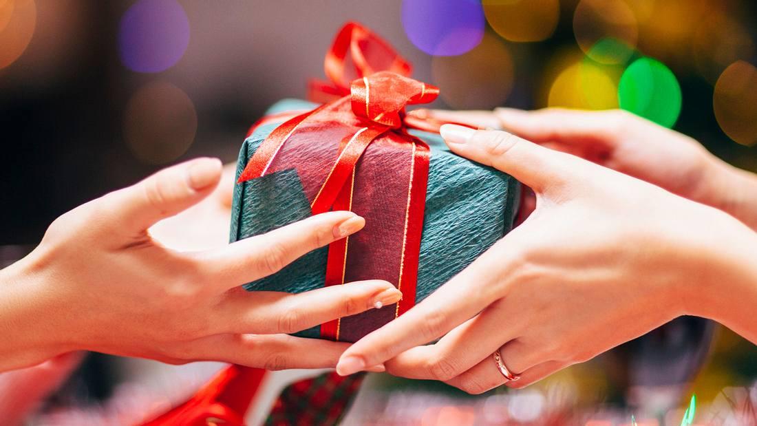 DNA-Tests sorgten für Drama unterm Weihnachtsbaum