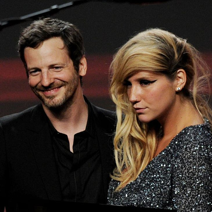 Dr. Luke vs. Kesha