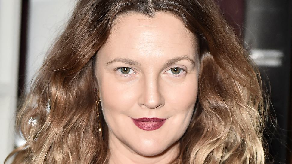 Drew Barrymore - Foto: GettyImages