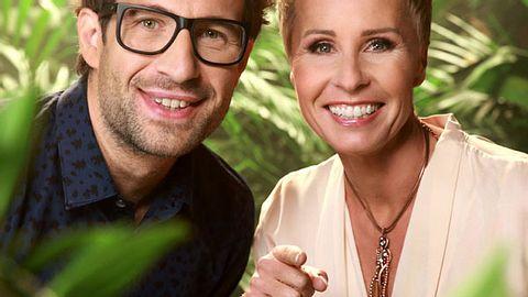 Dschungelcamp 2017: Das sind alle Kandidaten! - Foto: RTL / Stefan Gregorowius
