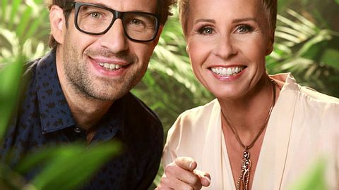 Dschungelcamp 2017 Kandidaten Sonja daniel - Foto: RTL / Stefan Gregorowius