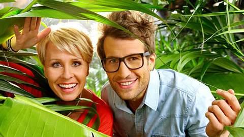 Alle News zur 13. Staffel vom Dschungelcamp - Foto: RTL