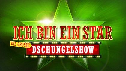 Dschungelcamp 2021 Kandidaten - Foto: TV NOW