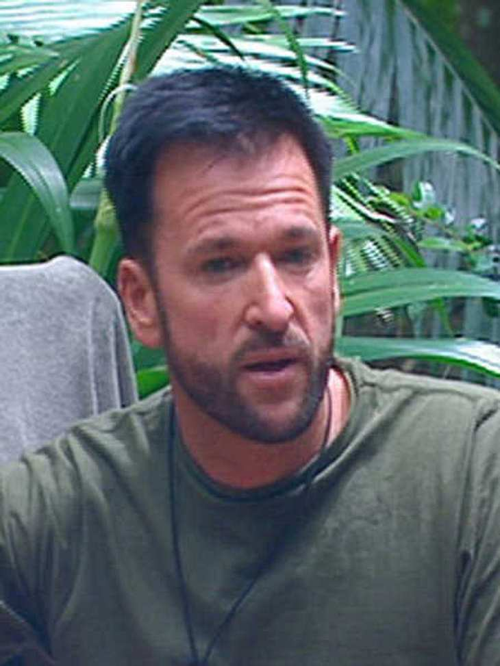 Michael Wendler beim Promi Big Brother?