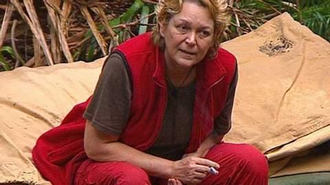Ramona ist ratlos: Warum versteht sie keiner? - Foto: RTL