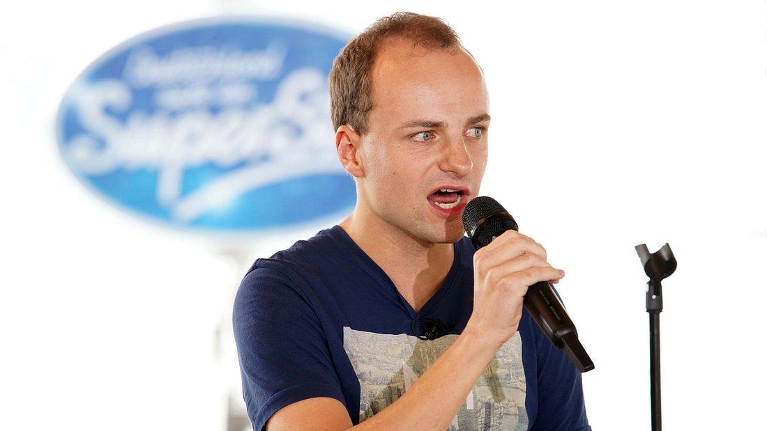 DSDS 2019: Fabian Kandzia ist der Sieger der Herzen!