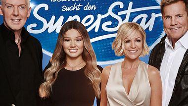 DSDS 2017: So krass war der Kandidaten fake noch nie - Foto: RTL