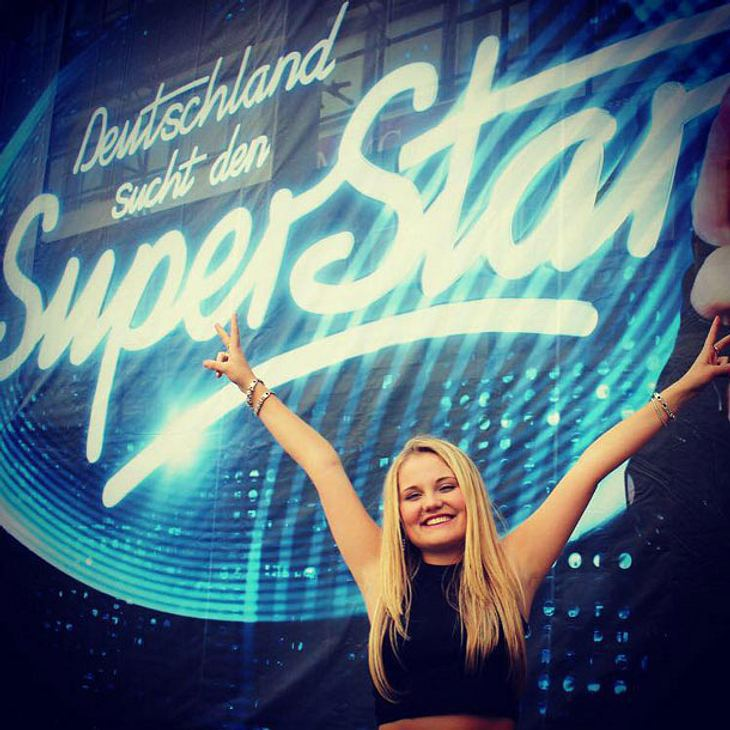 Dsds Laura