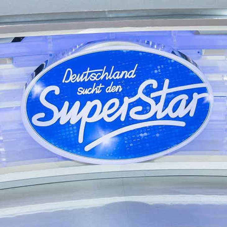 DSDS-Schock: Keine Live-Shows mehr!