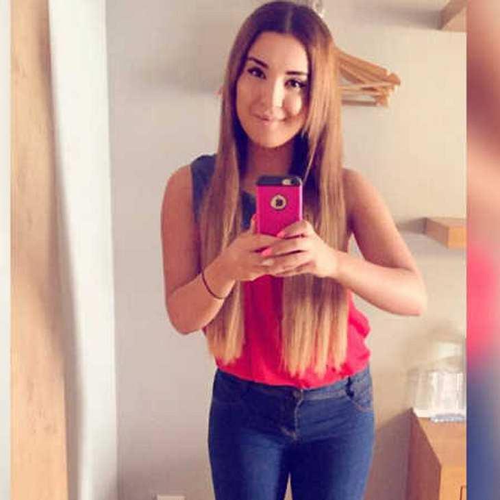 Meltem Acikgöz: So schlank wurde sie nach DSDS!