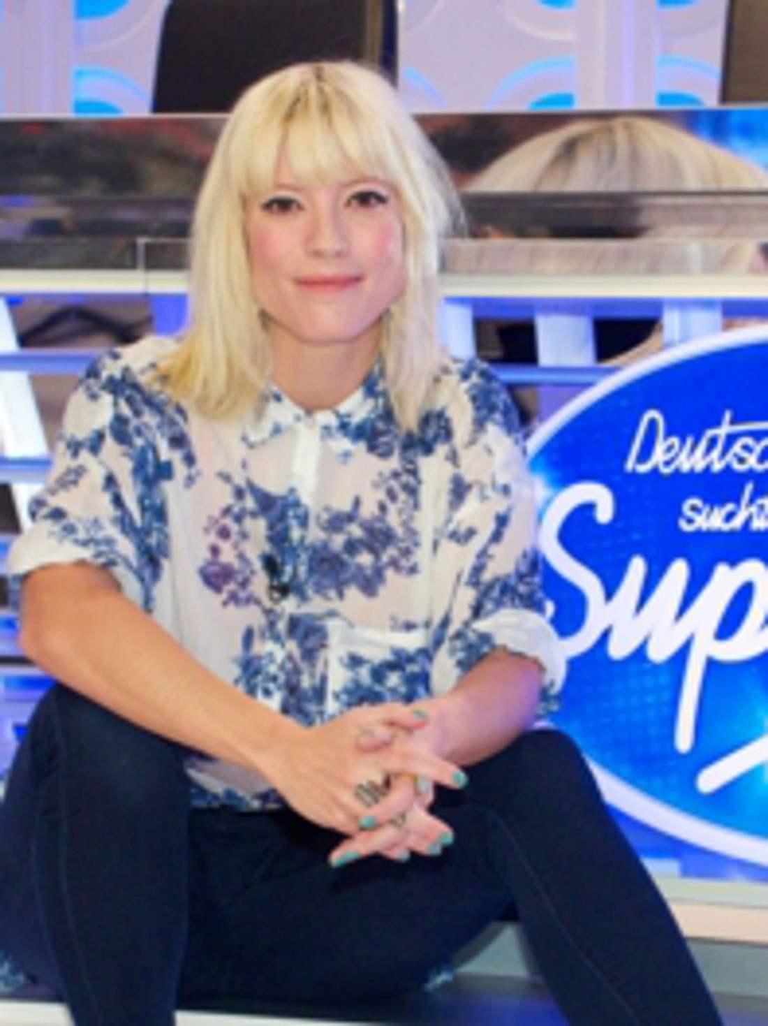 DSDS 2014: Schmeißt Dieter Mieze Katz aus der Jury?