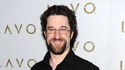 Dustin Diamond ist tot - Foto: Getty Images