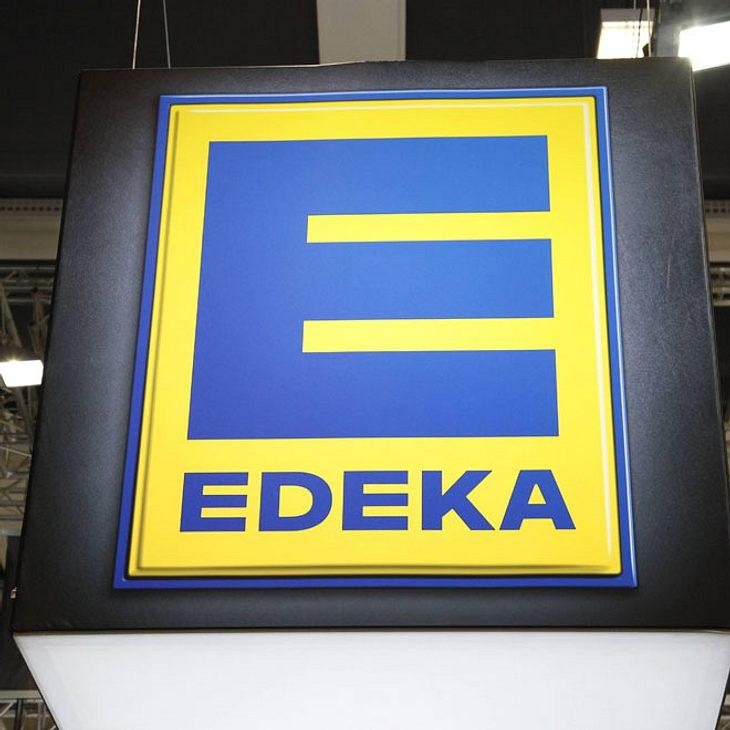Verletzungsgefahr! Edeka ruft Müsli zurück!