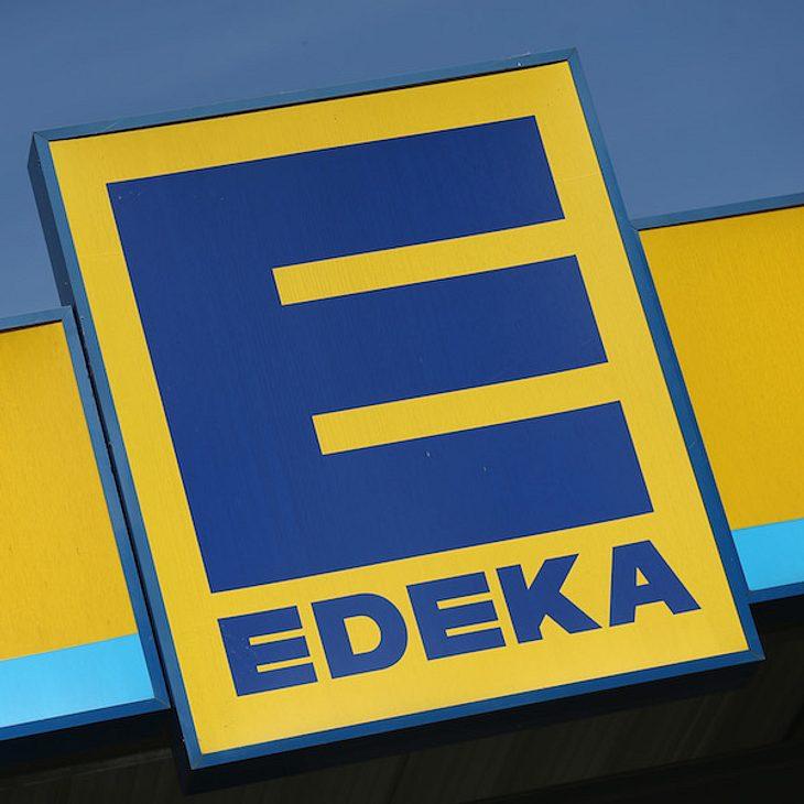 Boykott gegen Nestlé: Edeka streicht offenbar 163 Produkte aus Sortiment