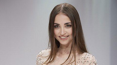Ekaterina Leonova - Foto: Getty Images