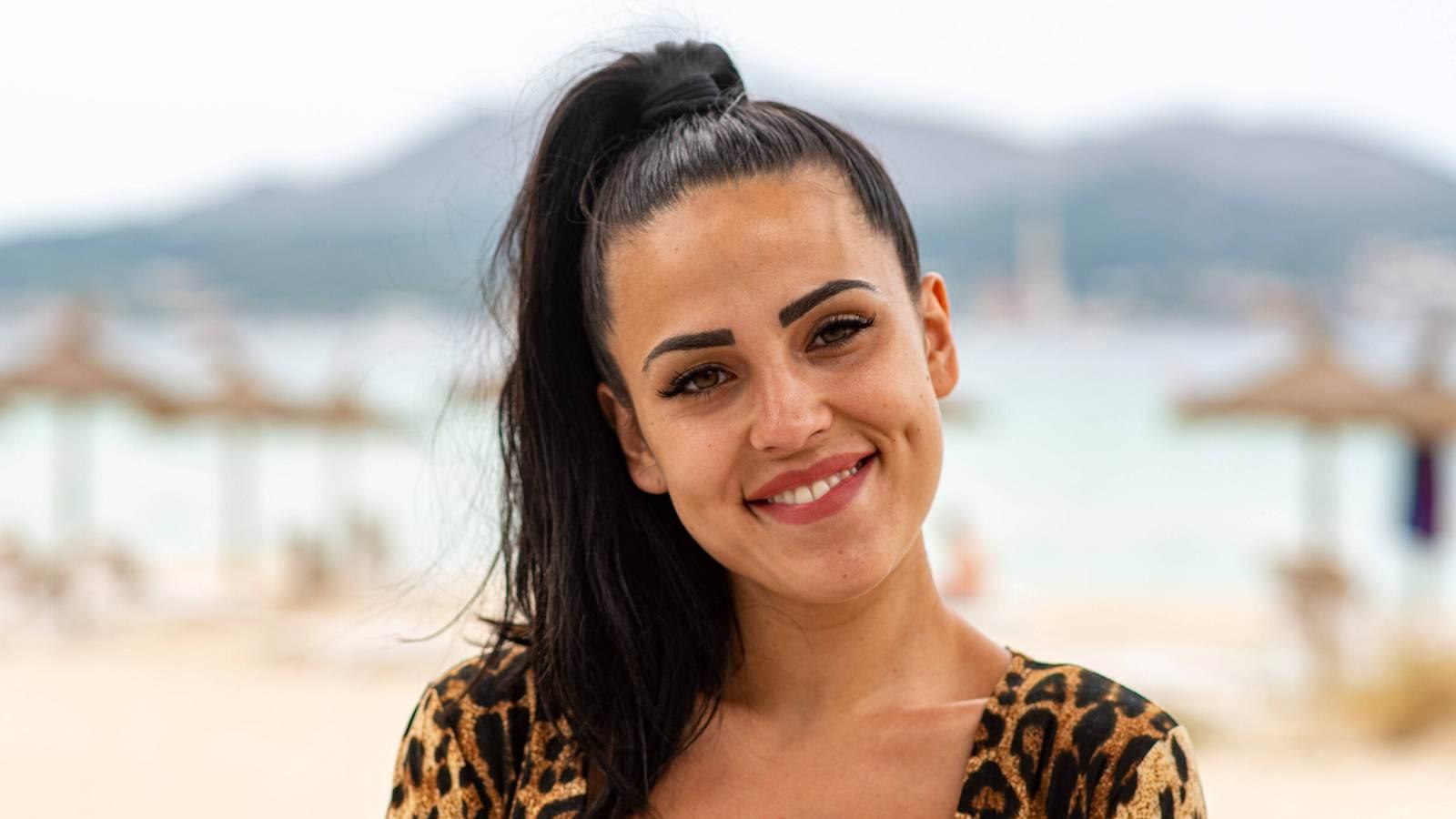 Elena Miras: Liebes-Hammer! Ist ER ihr neuer Freund? | InTouch