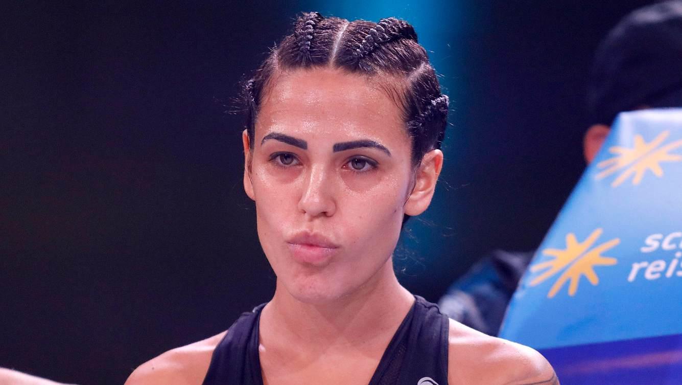 Elena Miras