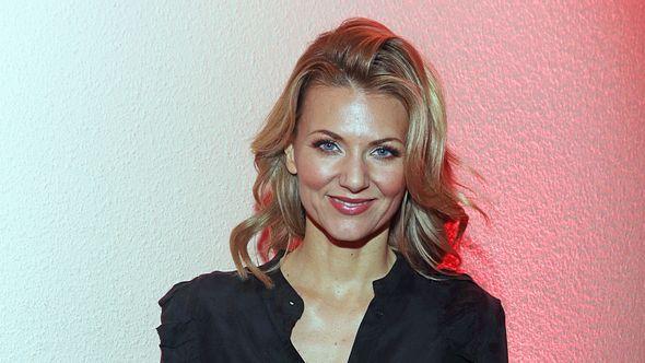 Ella Endlich - Foto: Getty Images