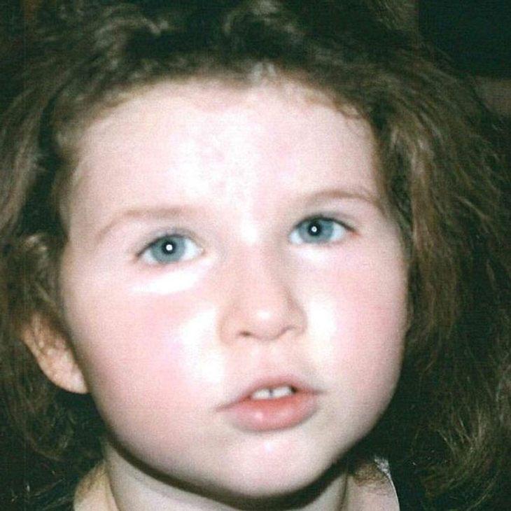 Mädchen Ella (6) aus Großenhain wird vermisst