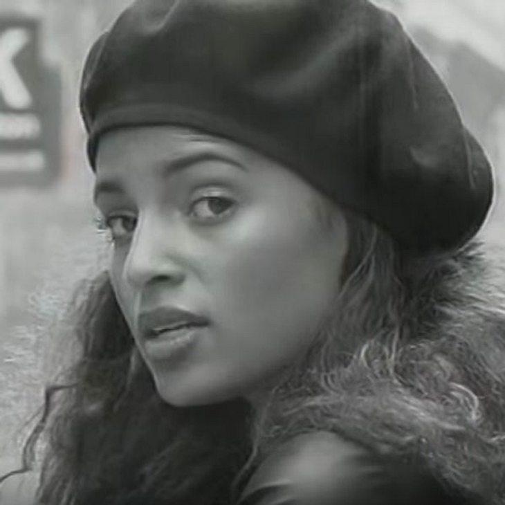 Emilia Sängerin