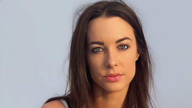 YouTuberin Emily Hartridge ist tot