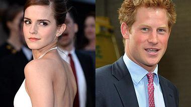 Kann aus ihnen wirklich ein Paar werden? - Foto: getty
