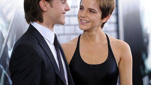 Geschwister der Stars: Diese Promis haben heiße Geschwister - Foto: Getty Images