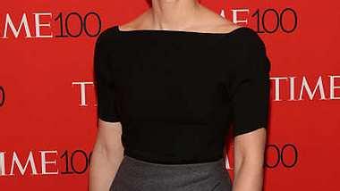 Sollte Emma Watson am Set entführt werden?