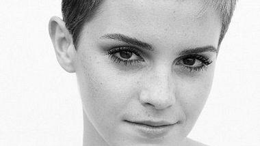 Die Stars fassen sich kurz: Kurzhaarfrisuren liegen voll im Trend!Es überraschte wohl niemand so sehr mit ihrer Entscheidung für einen Kurzhaarschnitt wie Emma Watson - auch wenn es die meisten dann doch nachvollziehen konnten. Als Hermine  - Foto: © Facebook.com/emmawatson
