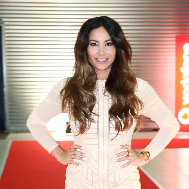 Enissa Amani hat viel Kritik zu ihrer ersten Sendung zu bekommen